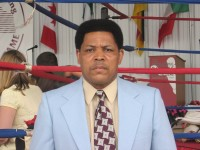 Muhammad Ali impersonator - Tribute Artist in Ellicott City, Maryland