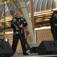 Doug Price Band - Pop Music Group in Las Vegas, Nevada