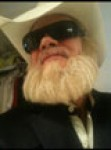 From ZZ top to Charlie Daniels
