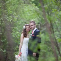 Doulos Photography - Wedding Photographer in Pawtucket, Rhode Island