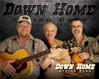Down Home String Band - Wedding Band in Jonesboro, Arkansas