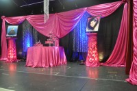 Dpalacios Events Rentals And Deco