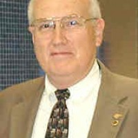 Dr. David McBurney - Science/Technology Expert in ,