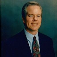 Dr. Jim Anderson - Leadership/Success Speaker in Tampa, Florida