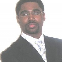 Dr. John Harris - Wedding Officiant in Trenton, New Jersey