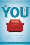 "Dr. Woody's Book ""The YOU Plan"""
