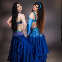Dragonfly Bellydance - Belly Dancer in Toronto, Ontario