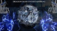 Dragontiger Entertainment