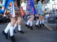 Drake SRQ Irish Dancers - Dance Troupe in Venice, Florida