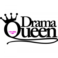 Drama Queen - Cover Band in Minneapolis, Minnesota
