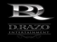 DRazo Entertainment