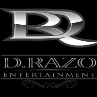 DRazo Entertainment - Wedding DJ in Orange County, California