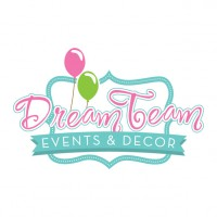 Dream Team Events & Decor Inc - Balloon Decor in Brooklyn, New York