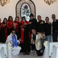 Dream Wedding Specialists - Wedding Officiant / Event Planner in Oak Creek, Wisconsin