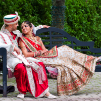 Dream Wedding World - Photographer in West Palm Beach, Florida