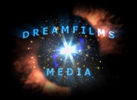 Dreamfilms Media - Wedding Videographer in Fort Wayne, Indiana