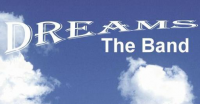 Dreams The Band (A Stevie Nicks Tribute) - Fleetwood Mac Tribute Band in ,