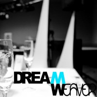 DreamWeaver Sound and Lighting - Event DJ in Rio Rancho, New Mexico