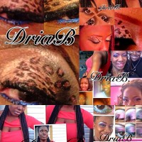 DriaB - Makeup Artist in Griffin, Georgia