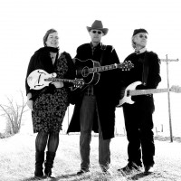 Drifter Band - Gospel Music Group / Bluegrass Band in Boulder, Colorado
