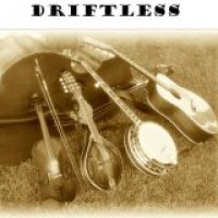 Driftless Bluegrass Band - Bluegrass Band in Madison, Wisconsin
