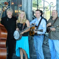 Driftwood - Country Band in Danville, Kentucky