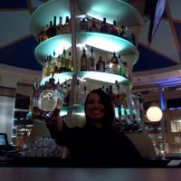 Drinks by Ivy - Bartender in University Place, Washington