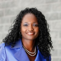 Drlawanda.com - Leadership/Success Speaker in Grand Forks, North Dakota