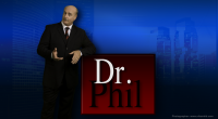 Dan Schneid, Dr. Phil Impersonator - Impersonators in Orange County, California