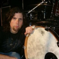 Drumninja Studio Drum Tracks - Drummer in Clarksville, Tennessee