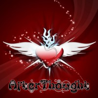 AfterThought - Rock Band in Burlington, North Carolina