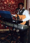 DrWoodard's One_Man Band