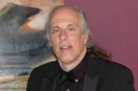 Donald Shabkie, pianist/composer - Classical Pianist in Asheville, North Carolina