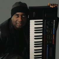 DTurner - Jazz Pianist in Santa Ana, California