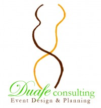 Duafe Consulting