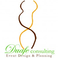 Duafe Consulting - Party Decor in Colleyville, Texas