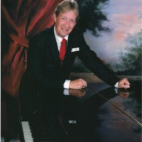 Duane Lewis - Pianist in London, Ontario