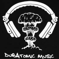 DubAtomic Music - Event Planner in Central Falls, Rhode Island