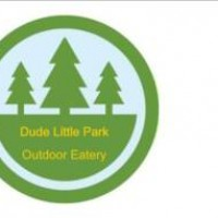 Dude Little Park - Venue in ,