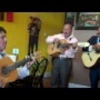 Dueto Sol De Oro - San Jose Ca - Wedding Singer in Santa Cruz, California