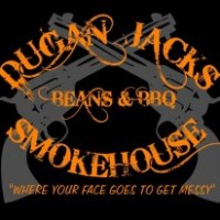 Dugan Jacks Smokehouse - Tent Rental Company in Tulsa, Oklahoma