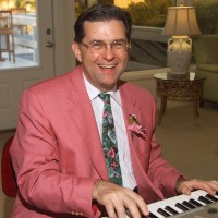 Duke Ladd - Pianist in Wilmington, North Carolina