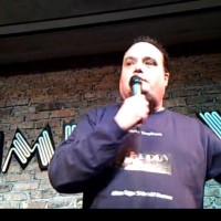 Duke Stephens - Stand-Up Comedian in Fort Lauderdale, Florida