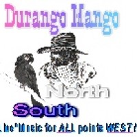Durango Mango - Bands & Groups in Edmundston, New Brunswick