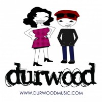 Durwood - Indie Band in Orange County, California