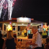 Dutch Treet - Cover Band in Myrtle Beach, South Carolina