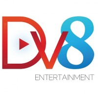 Dv8 Entertainment - DJs in Clifton Park, New York