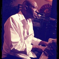 Dwight Champagne - R&B Vocalist in Burleson, Texas