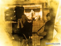 Dynamic Duo - Acoustic Band in Long Island, New York
