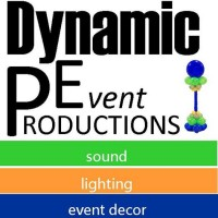 Dynamic Event Productions - Sound Technician in St Petersburg, Florida